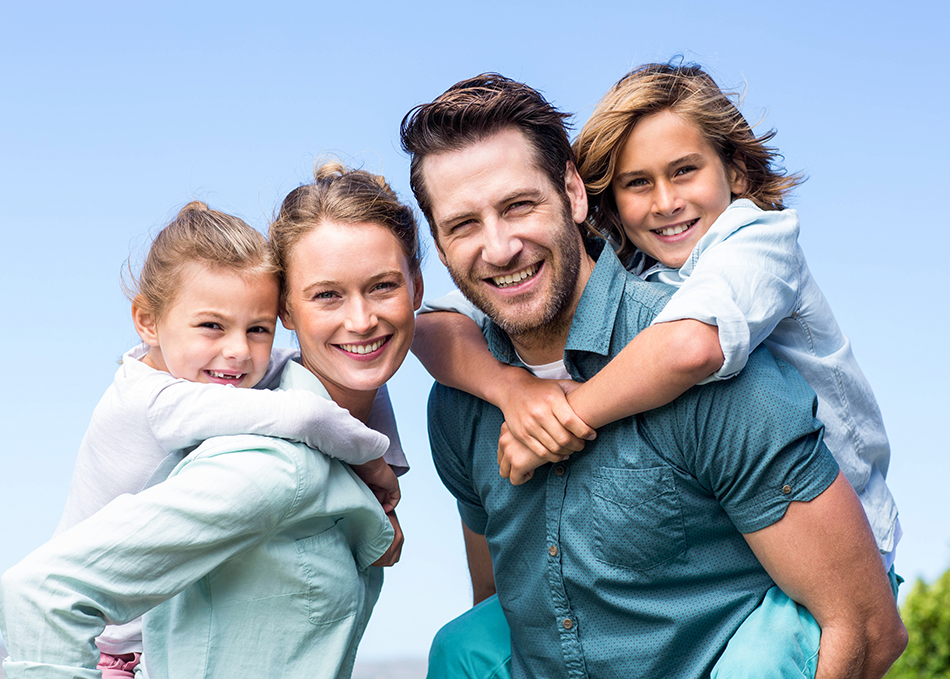 san-diego-renters-insurance-family